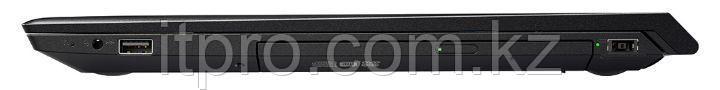 Ноутбук Lenovo IdeaPad V310, фото 2
