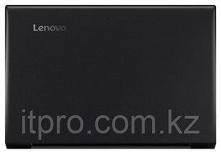 Ноутбук Lenovo IdeaPad V310, фото 3