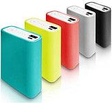 Портативные зарядные устройства, powerbank