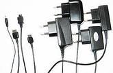 Зарядные устройства для цифровой техники