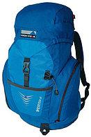 Рюкзак HIGH PEAK Мод. VERTEX 26 (26л.)(0,80кГ)(синий) R 89205