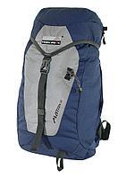 Рюкзак HIGH PEAK Мод. MATRIX 30 (30л.)(0,50кГ)(синий/серый) R89203