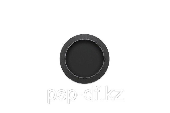 Фильтр для ZENMUSE X4S  PART 9 ND16 Filter