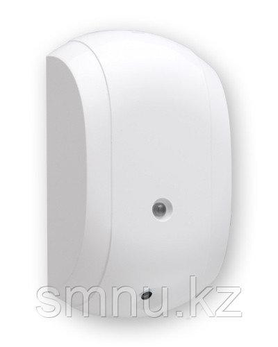 Астра-6131 лит.1 (ИО 32910-1) - Извещатель охранный поверхностный звуковой  радиоканальный