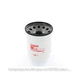 Фильтр гидравлический Fleetguard HF6710