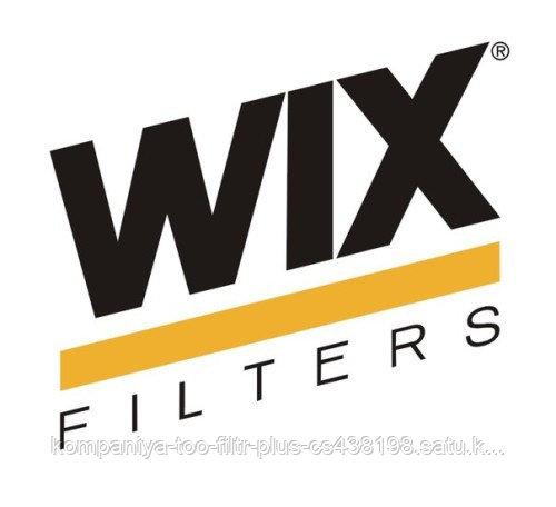Фильтр гидравлический WIX 57163