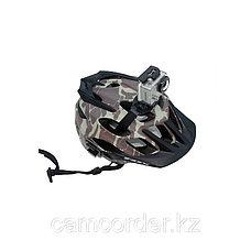 Ремешок для шлема GoPro Vented Helmet Strap, фото 2