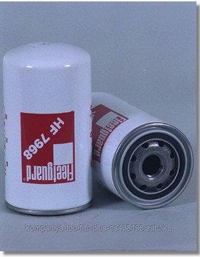 Фильтр гидравлический Fleetguard HF7968