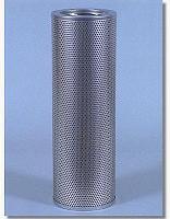 Фильтр гидравлический WIX 57896