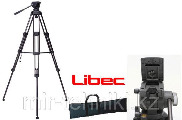 Штатив LIBEC TH-650DV