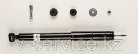 Амортизатор задний W124 BILSTEIN(F4-B36-1518-H0)(124 320 0931)