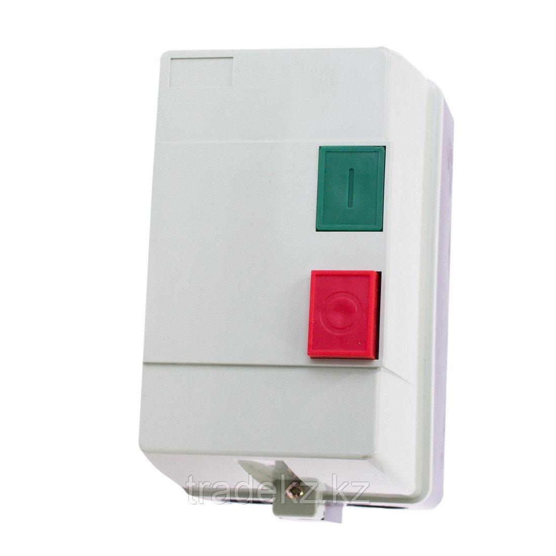 Контактор iPower КМИ-23260 32А АС 220В