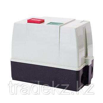 Контактор iPower КМИ-23260 32А АС 220В, фото 2