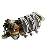 Контактор iPower КТ 6033Б 250А 3р 380В