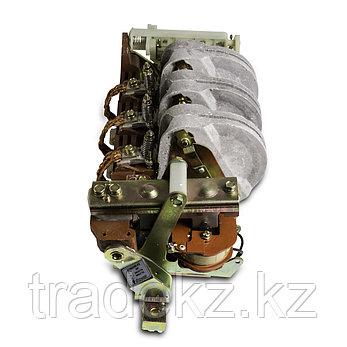 Контактор iPower КТ 6033Б 250А 3р 380В, фото 2
