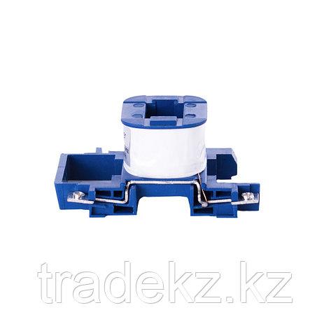 Катушка управления iPower F36 (09-18А) АС 36V, фото 2