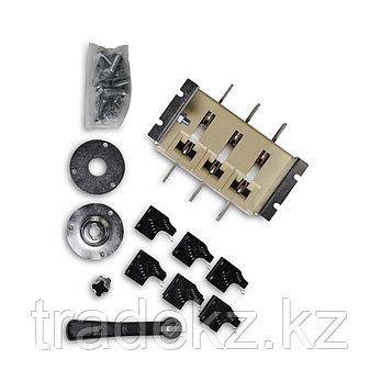 Выключатель-разъединитель iPower ВР32И-31В31250 100А, фото 2