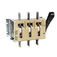 Выключатель-разъединитель iPower ВР32И-37В71250 400А
