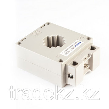 Трансформатор тока ANDELI MSQ-30 150/5, фото 2