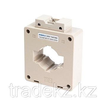 Трансформатор тока ANDELI MSQ-60 600/5, фото 2