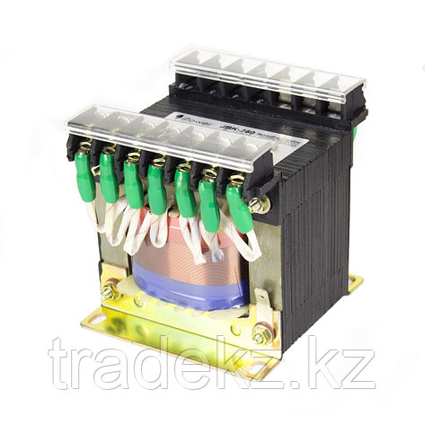 Трансформатор понижающий iPower JBK3-400 VA, фото 2
