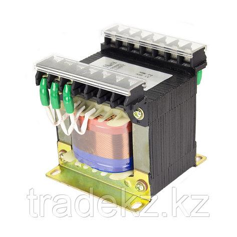 Трансформатор понижающий iPower JBK3-630 VA, фото 2