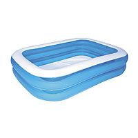 Надувной детский бассейн Bestway 54005