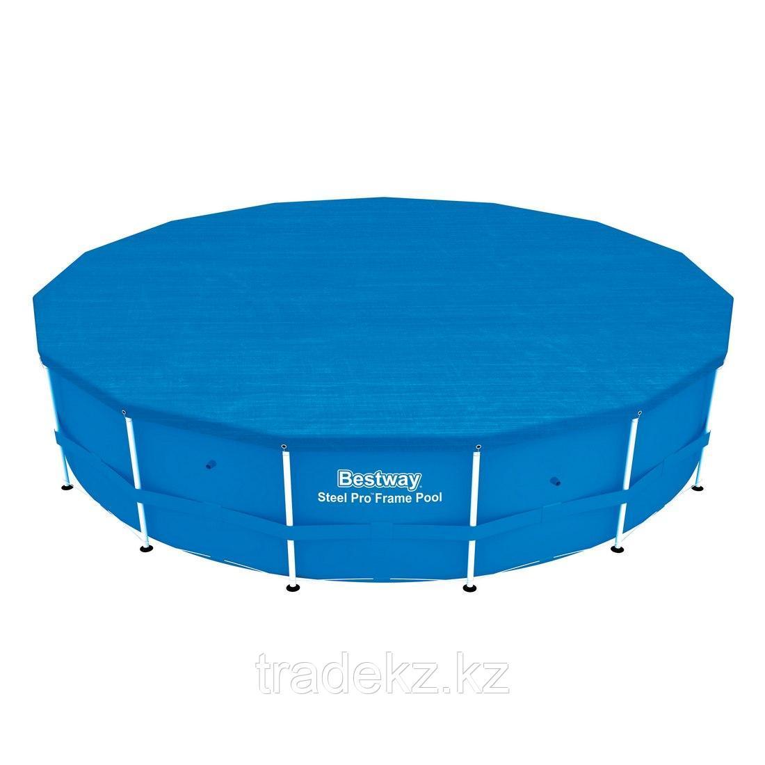 Тент для бассейна BESTWAY 58038