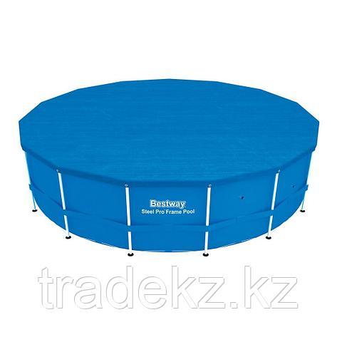 Тент для бассейна BESTWAY 58134, фото 2