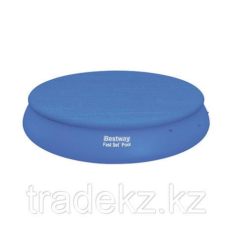 Тент для бассейна Bestway 58035, фото 2