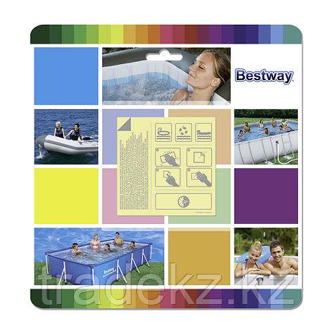 Ремонтный набор BESTWAY 62091, фото 2