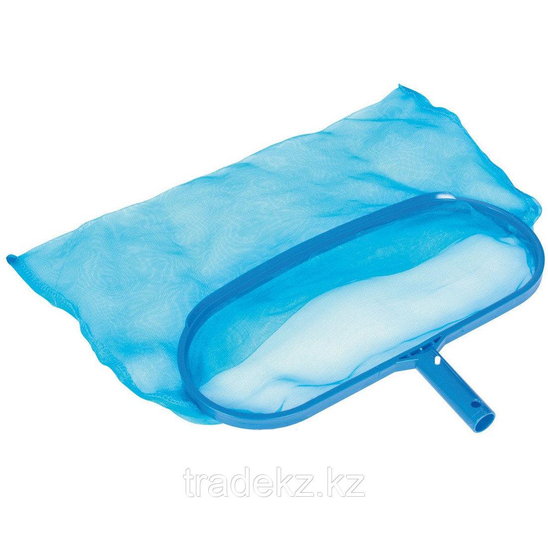 Сачок для чистки бассейна BESTWAY 58278