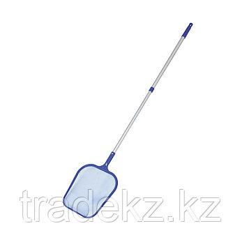 Сачок для чистки бассейна BESTWAY 58325, фото 2