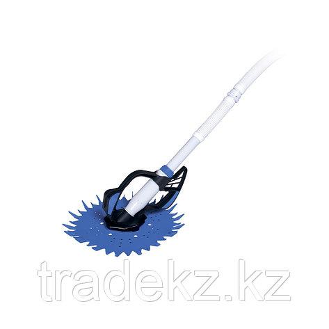 Автоматический вакуумный очиститель Bestway 58339, фото 2