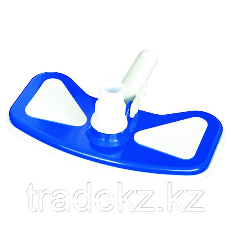 Насадка-щётка для чистки бассейна BESTWAY 58282, фото 2