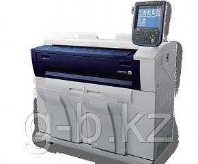 Инженерная система Xerox® 6705
