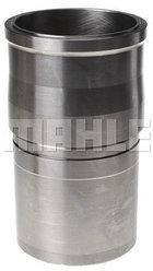 Ремонтный комплект двигателя Clevite 459-5495 для двигателя Cummins ISX QSX