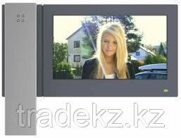 VIZIT-M471М монитор домофона цветной с памятью
