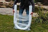 Парник - теплица «Подснежник/Вырастайка» (от 3 до 8 метров), фото 2