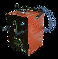 Сварочный трансформатор ТДМ-161 У2 (220В, 160А)