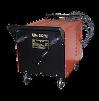 Сварочный трансформатор ТДМ-252 У2 (220В, 250А)