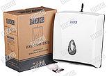 Диспенсеры бумажных полотенец BXG PD - 8228, фото 2