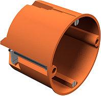 Монтажная коробка для полых стен Ø68 мм / H61 мм HV 60, фото 1