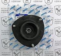Опора переднего амортизатора MK/MK CROSS