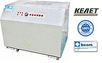 Электрокотел 144 кВт напольный ЭВН-К-144Р | Купить в Алматы