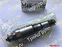 31N6-17400 Клапан главный разгрузочный Hyundai R210LC-7