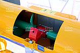 Шнек для цемента ⌀114\3000 «SCUTTI» (Италия), фото 3