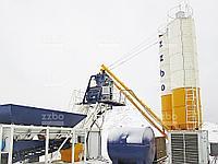 Шнек для цемента ⌀168\12000 «SCUTTI» (Италия), фото 1