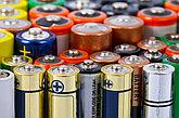 Элементы питания, батарейки, батарейки-аккумуляторы