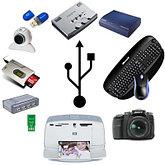 Кабели интерфейсные HDMI, AUDIO, USB, SCART, DVI, VGA